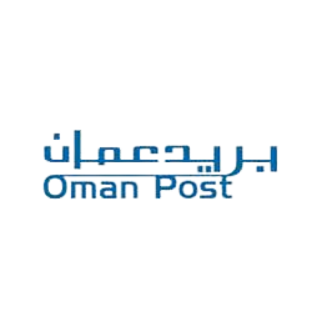 client_omanpost-removebg-preview