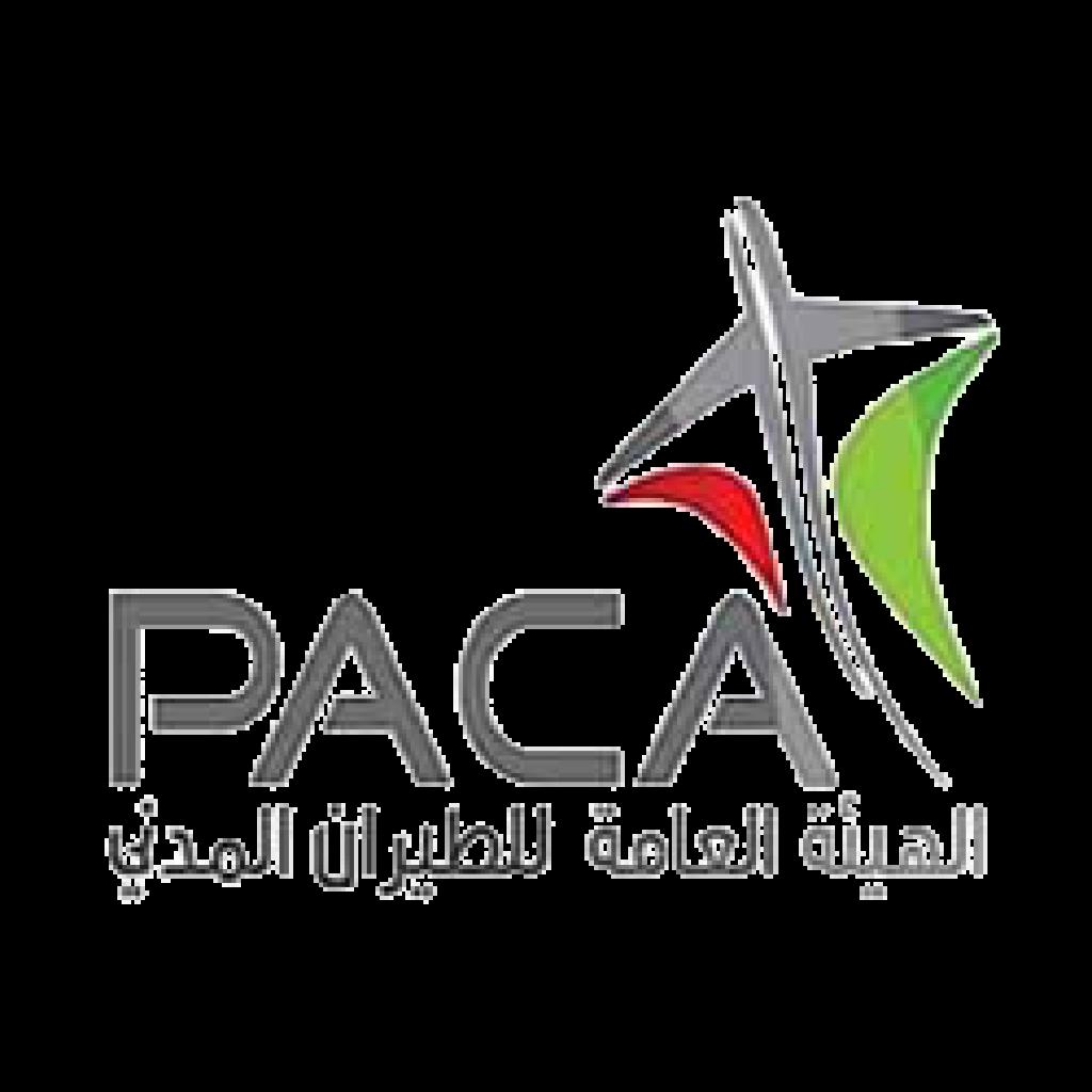 client_paca-removebg-preview