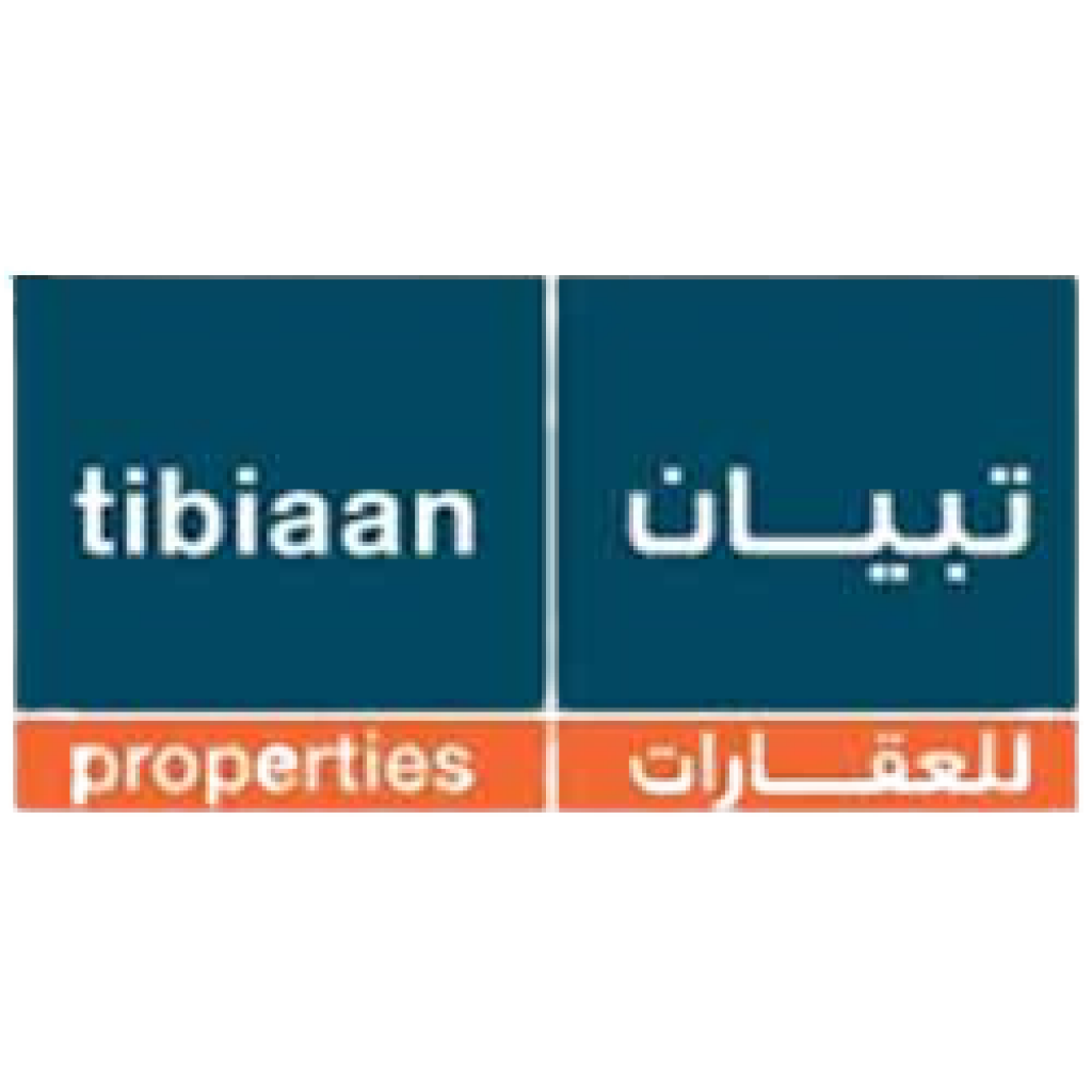 client_tibiaan-removebg-preview