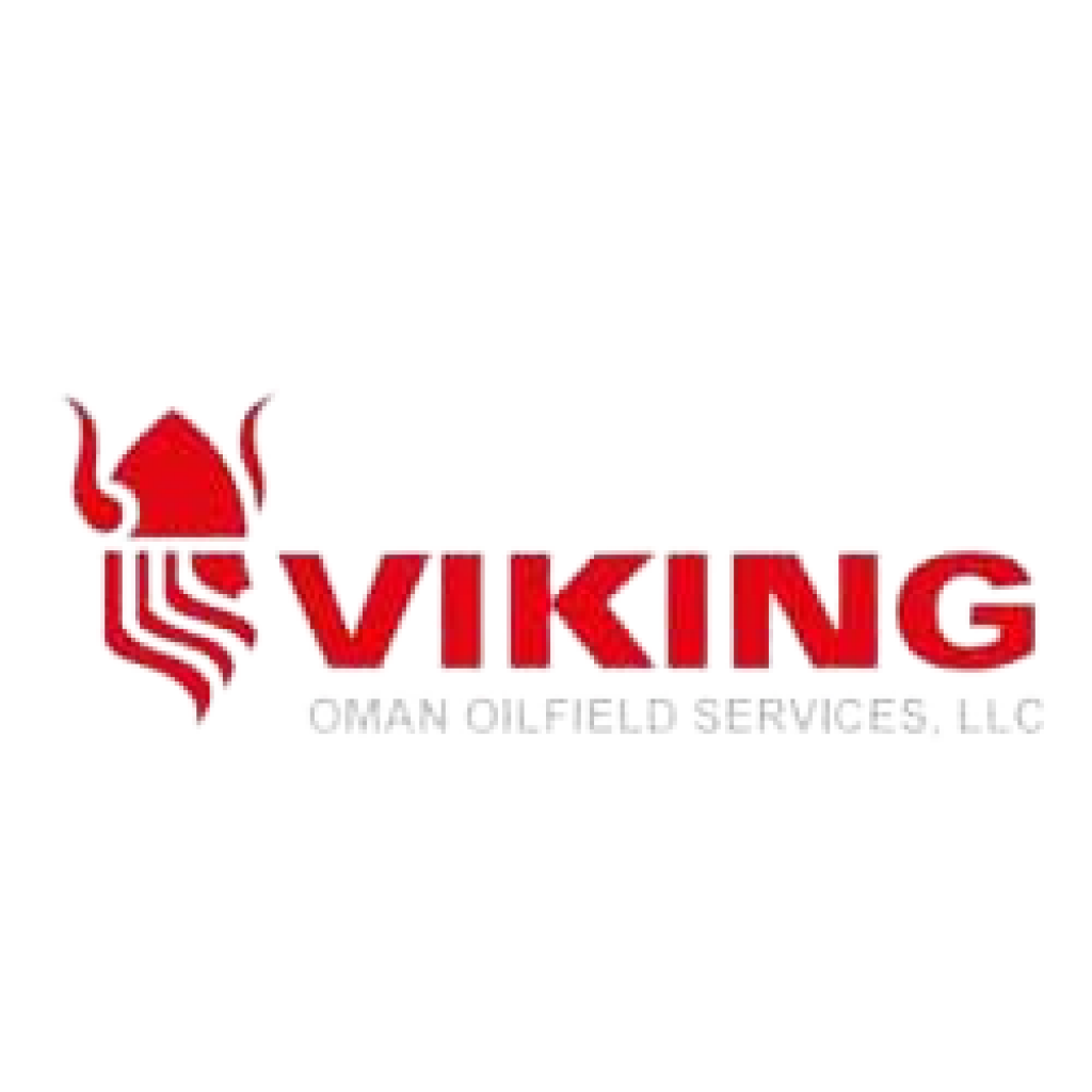 client_viking-removebg-preview