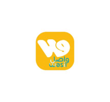 Wasal_logo