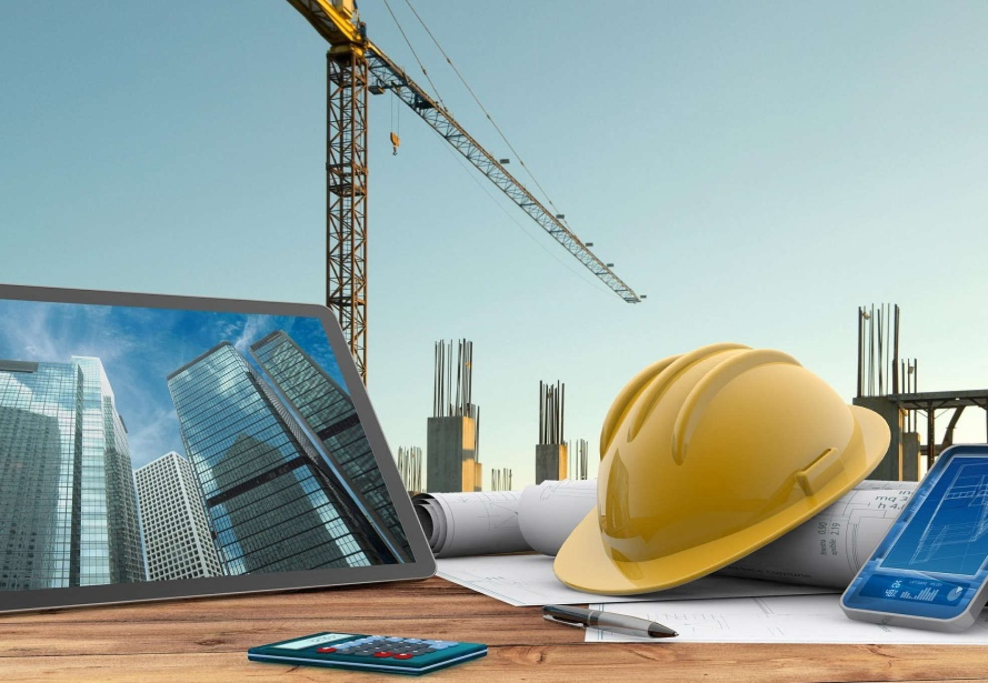 construction-companie-ERP (2)