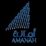 Amanah-removebg-preview