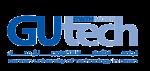 GUtech_logo-removebg-preview