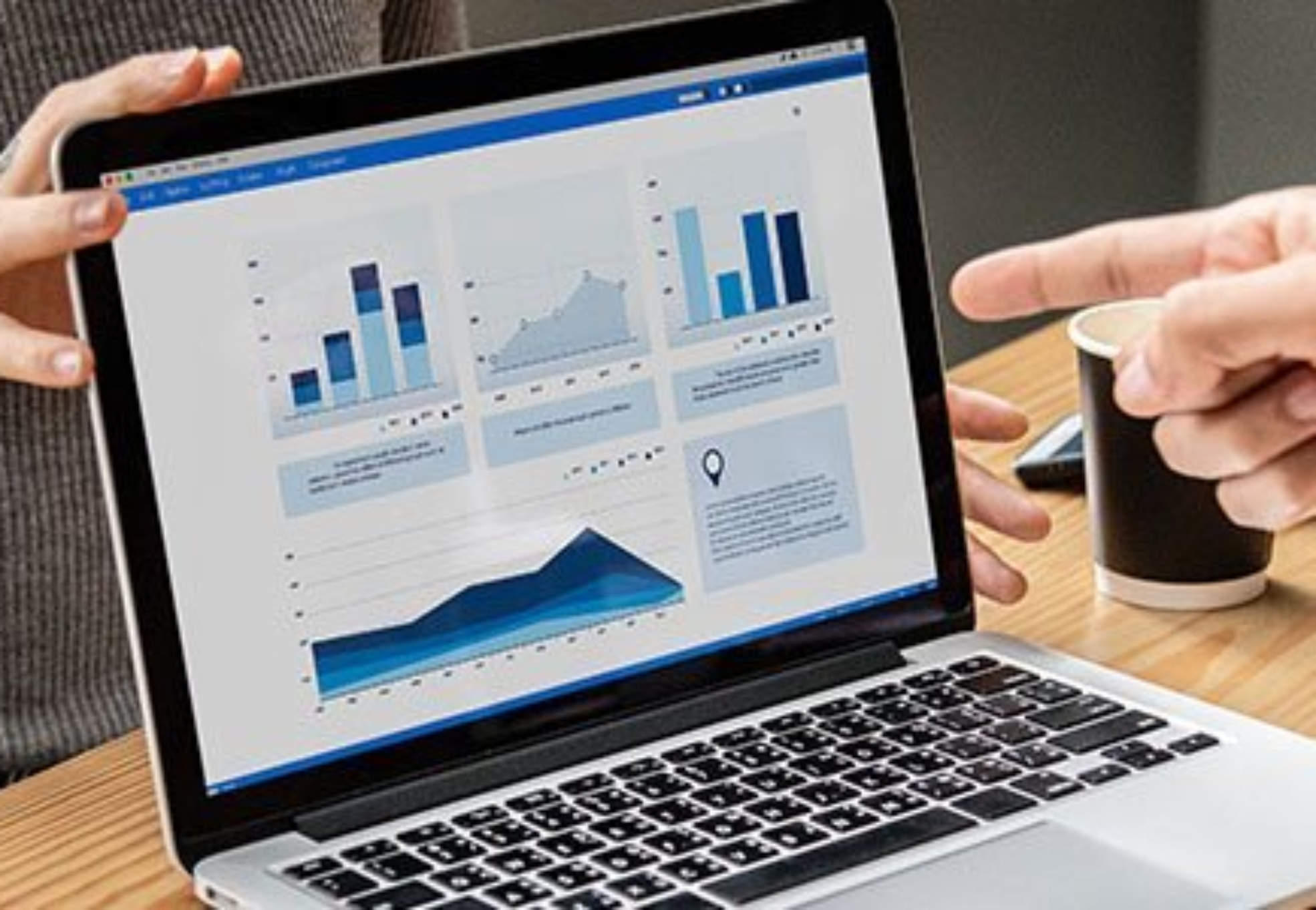 Five-ERP-Software-Trends-to-Watch-in-the-Distribution-Industry