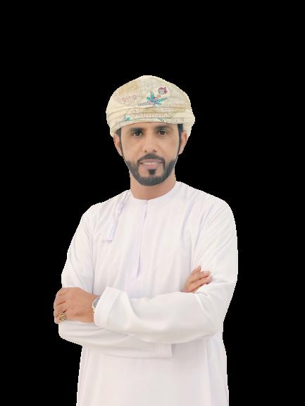 team_ahmed_junaibi-removebg-preview